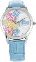 Часы женские наручные Elite E52982/003 -