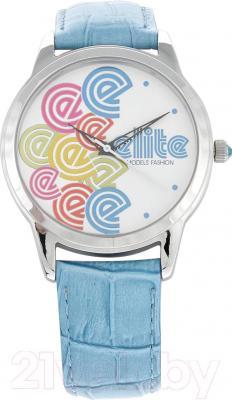 Часы женские наручные Elite E52982/003