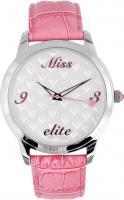 Часы женские наручные Elite E52982/006 -