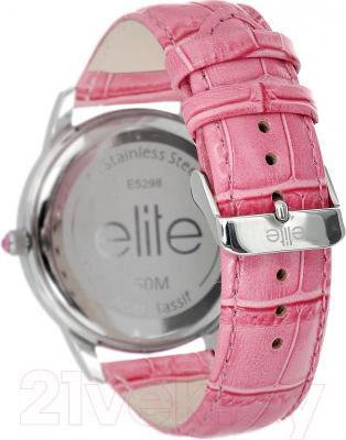 Часы женские наручные Elite E52982/006