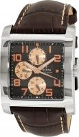 Часы мужские наручные Festina F16235/C -