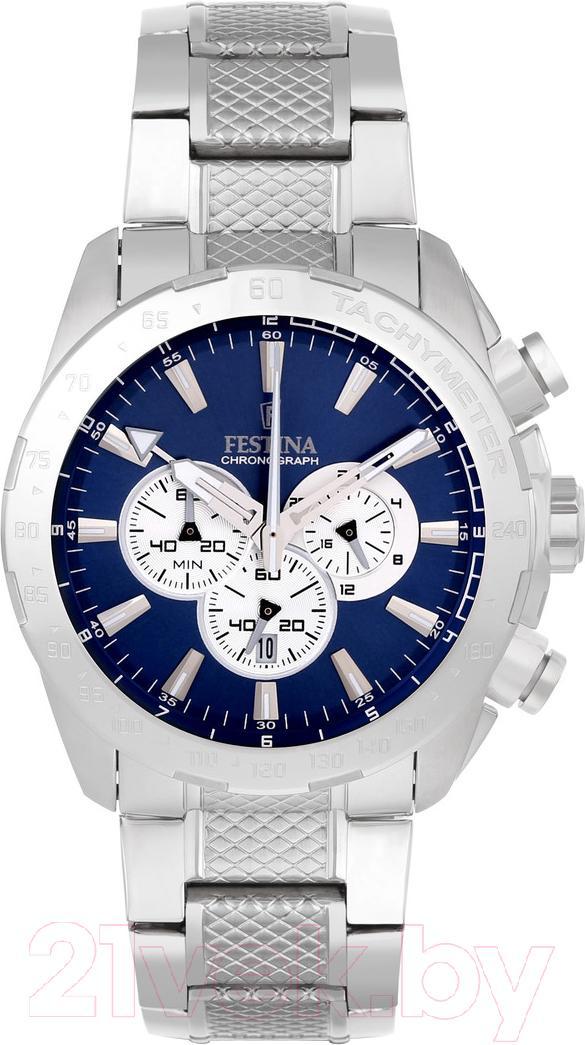 Casio quartz Water Resist Купить часы Касио Casio