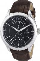 Часы мужские наручные Festina F16573/4 -