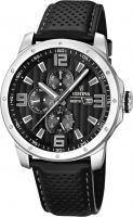 Часы мужские наручные Festina F16585/4 -