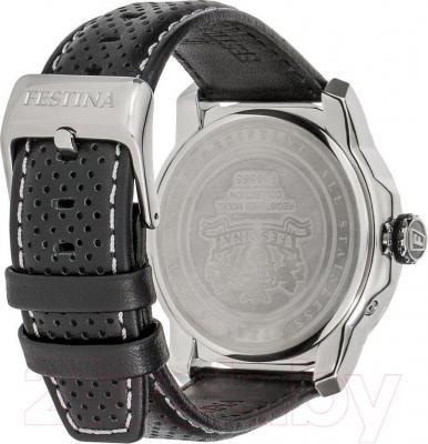 Часы мужские наручные Festina F16585/4