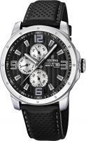 Часы мужские наручные Festina F16585/9 -