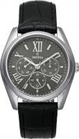 Часы мужские наручные Festina F16752/2 -