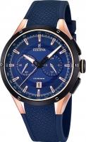 Часы мужские наручные Festina F16831/1 -