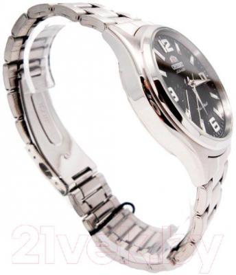 Часы мужские наручные Orient FER1X001B0
