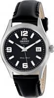 Часы мужские наручные Orient FER1X003B0 -