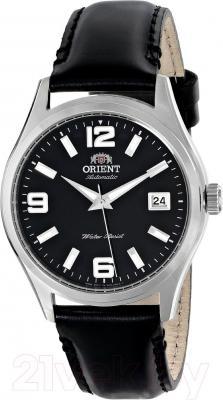Часы мужские наручные Orient FER1X003B0