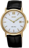 Часы мужские наручные Orient FGW00002W0 -
