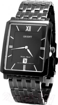 Часы мужские наручные Orient FGWAA001B0