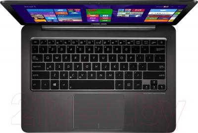 Ноутбук Asus UX305FA-FC064T