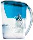 Фильтр питьевой воды БАРЬЕР Экстра Боско (индиго) -