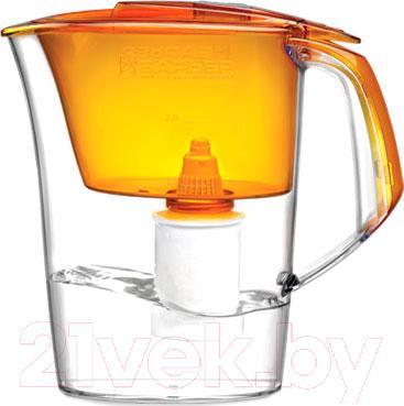 Фильтр питьевой воды БАРЬЕР