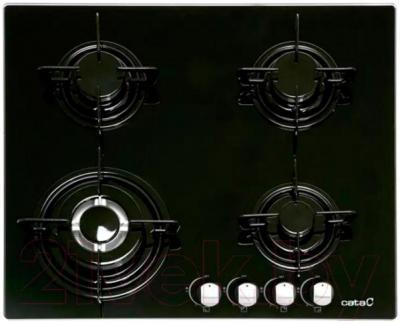 Газовая варочная панель Cata CB 631 A/A