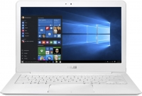 Ноутбук Asus UX305CA-FC142T -