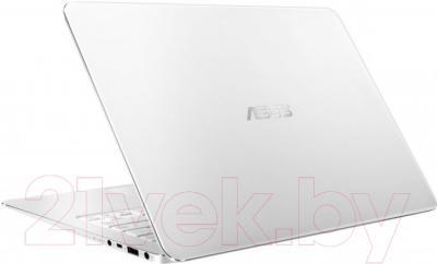 Ноутбук Asus UX305CA-FC142T