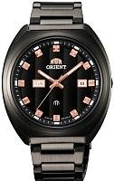 Часы мужские наручные Orient FUG1U001B9 -