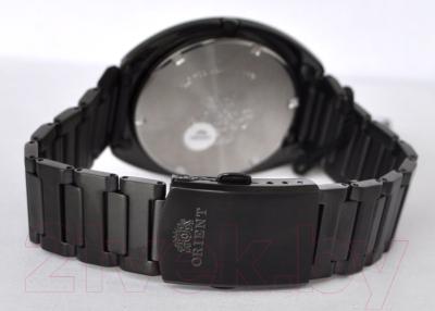 Часы мужские наручные Orient FUG1U001B9