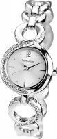 Часы женские наручные Pierre Lannier 102M621 -