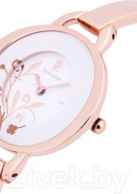 Часы женские наручные Pierre Lannier 185C909