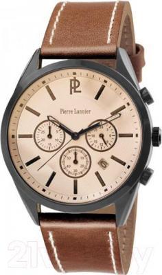 Часы мужские наручные Pierre Lannier 204D404