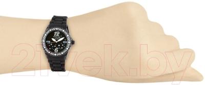 Часы женские наручные Q&Q DA29J502