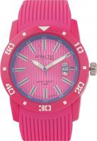 Часы женские наручные Q&Q DB02J006 -