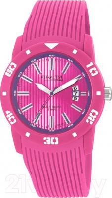 Часы женские наручные Q&Q DB02J006