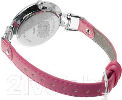 Часы женские наручные Q&Q DB17J302