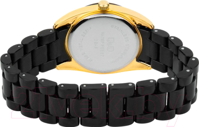 Часы женские наручные Q&Q GQ13J002