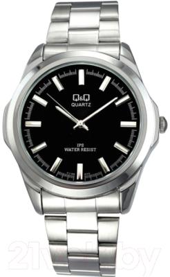 Часы мужские наручные Q&Q KV98J202