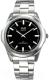 Часы мужские наручные Q&Q KV98J202 -