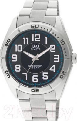 Часы мужские наручные Q&Q Q470J205