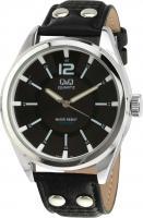 Часы мужские наручные Q&Q Q736J302 -
