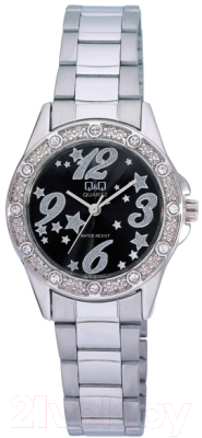 Часы женские наручные Q&Q Q749J803