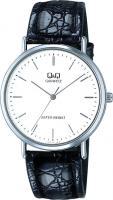 Часы мужские наручные Q&Q V722J301 -