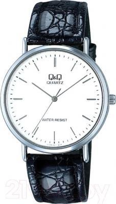 Часы мужские наручные Q&Q V722J301