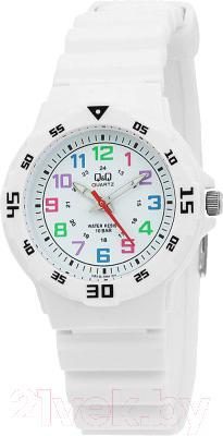 Часы женские наручные Q&Q VR19J004