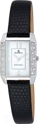 Часы женские наручные Q&Q X101J304