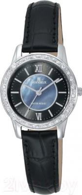 Часы женские наручные Q&Q X103J302