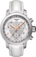 Часы женские наручные Tissot T055.217.16.032.01 -