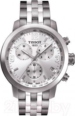 Часы мужские наручные Tissot T055.417.11.037.00