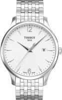 Часы мужские наручные Tissot T063.610.11.037.00 -