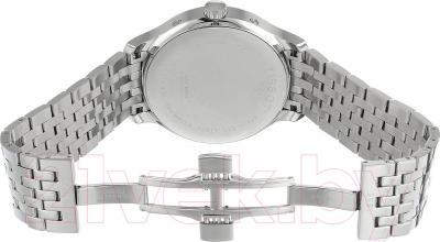 Часы мужские наручные Tissot T063.610.11.037.00