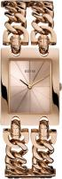 Часы женские наручные Guess W0073L2 -