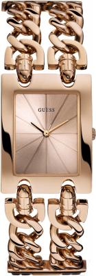 Часы женские наручные Guess W0073L2
