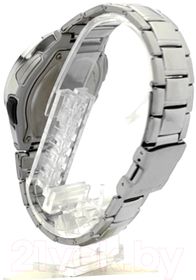 Часы мужские наручные Casio AQ-180WD-7BVES